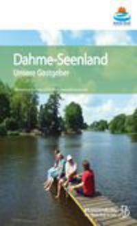 Dahme-Seenland Unsere Gastgeber