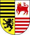 Landkreis Elbe-Elster