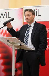 WiL fordert eine attraktive Lausitz und attraktive Arbeitgeber zur Fachkräftesicherung