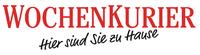 Wochenkurier Lokalverlag GmbH & Co. KG