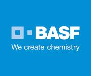 BASF Schwarzheide GmbH  - Vorteile im Verbund