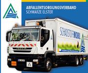 Abfallentsorgungsverband Schwarze Elster