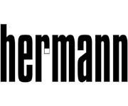 HERMANN - das magazin aus cottbus