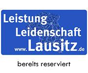 Förderverein Lausitz e.V,