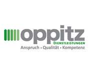 Oppitz Dienstleistungen GmbH