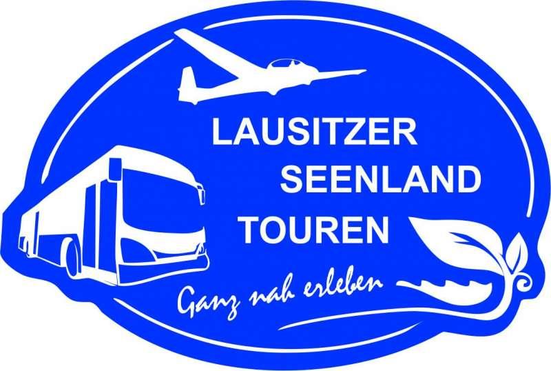 Lausitzer Seenland Touren