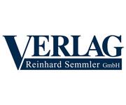 Verlag Reinhard Semmler