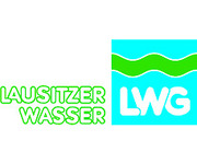 LWG Lausitzer Wasser GmbH & Co. KG