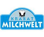 KRABAT-Milchwelt