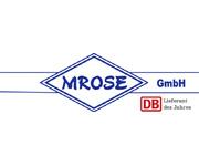 MROSE GmbH Technischer Handel – Industriebedarf