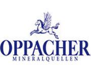 Oppacher Mineralquellen