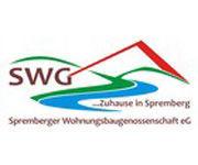 Spremberger Wohnungsbaugenossenschaft eG (SWG)