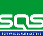 SQS Software Quality Systems AG - TestCenter Görlitz