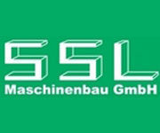 SSL Maschinenbau GmbH