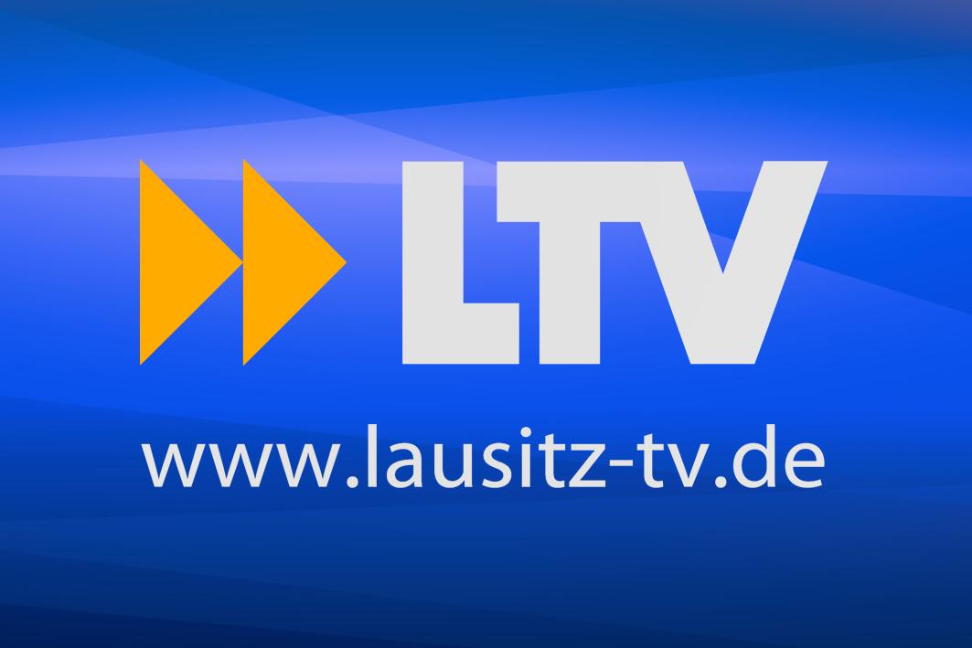 http://www.lausitz.de/de/wirtschaftsregion/lausitzer-unternehmen/artikel-television-cottbus-gmbh.html