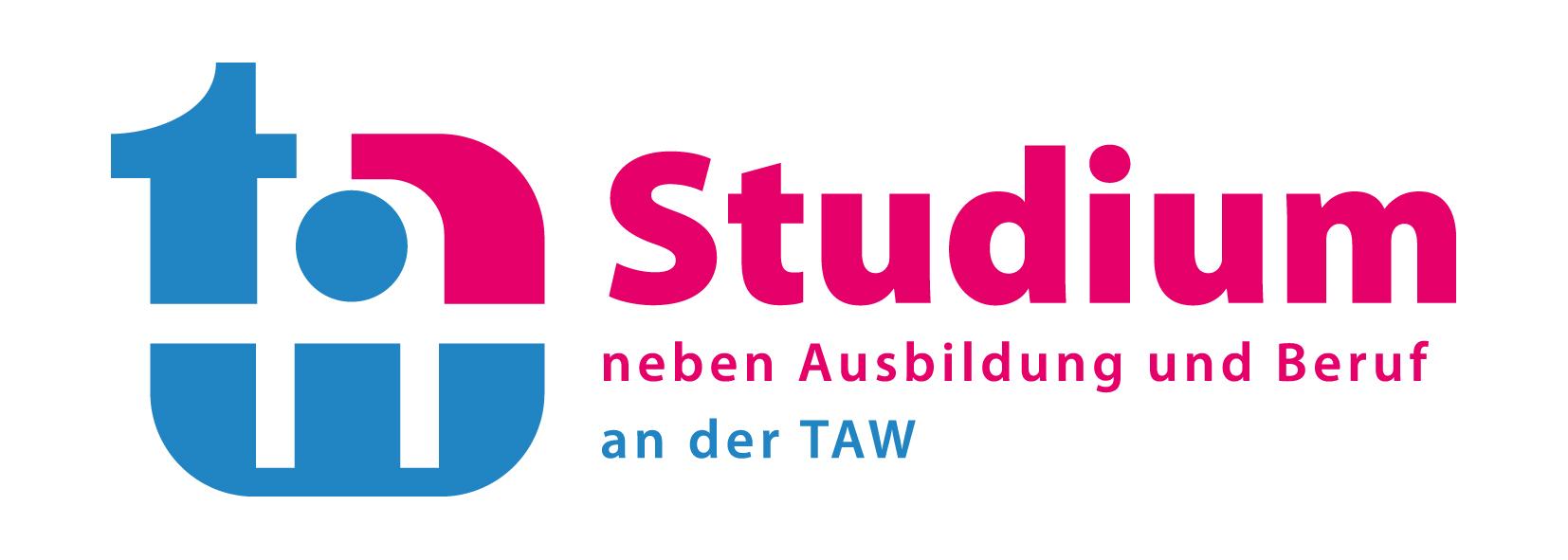 Technische Akademie Wuppertal e.V.      Weiterbildungszentrum Cottbus