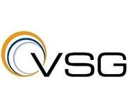VSG GmbH
