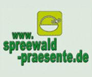 Präsentkörbe aus der Lausitz und dem Spreewald – www.spreewald-praesente.de